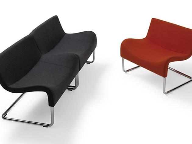 Super Lazzoni Modern Design Shopping In Chelsea New York Unemploymentrelief Wooden Chair Designs For Living Room Unemploymentrelieforg