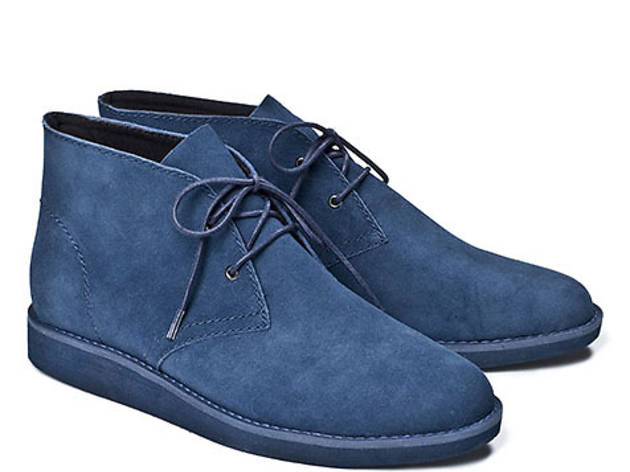 For This Season S Top Shoes Men Find Sneakers Boots Dress And Casual In Fall 2018 Hottest Styles Many Under 100