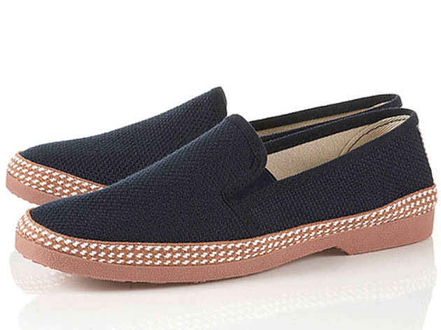 21 33 Topman Flossy Espadrilles 50 At 478 Broadway Between Broome And Grand Sts 212 966 9555 Com