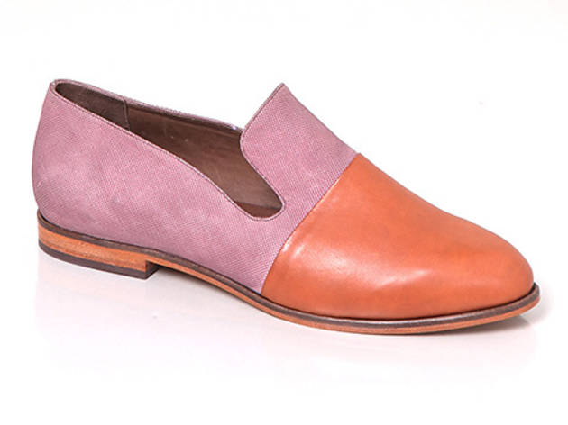 da92f5cb8cc The best shoes for women to buy for fall 2012