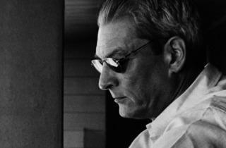 Paul Auster: Here and Now