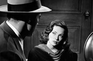 Otto Preminger à la Cinémathèque française