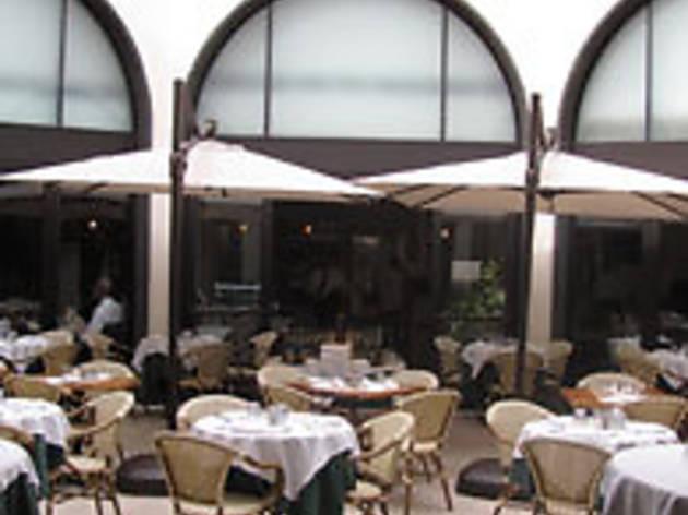 Caffe Roma