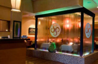 Chakra - Beverly Hills (CLOSED)