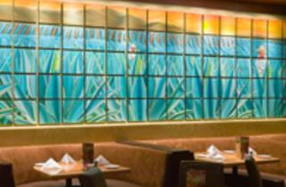 El Torito Grill - Beverly Hills