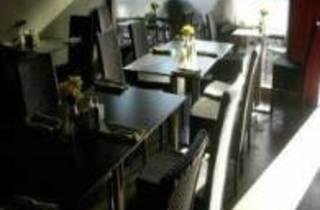 Hedley's Restaurant