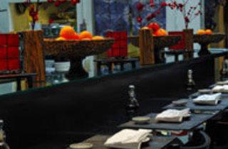 Itacho Japanese Izakaya and Sushi