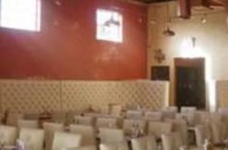 26 Restaurant