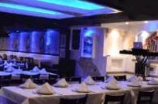 Byblos Mediterranean Restaurant