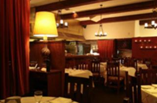 Pecorino Restaurant