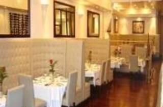 Shiloh's Restaurant