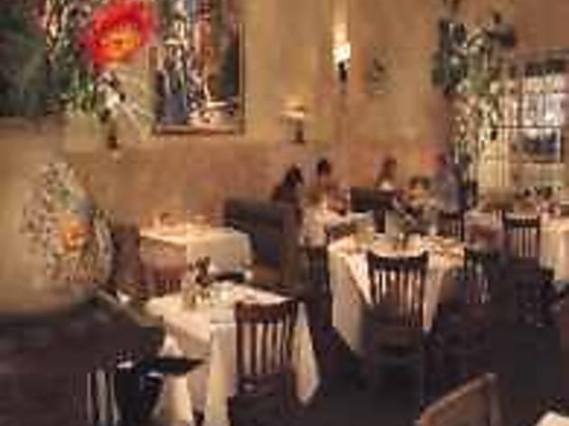 Sprazzo Cucina Italiana