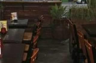 Tarascos Restaurant