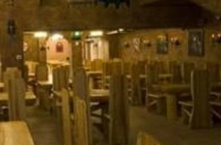 UrbanX Tavern
