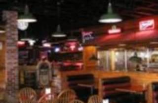 Original Roadhouse Grill - Whittier