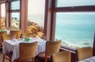 Chart House Restaurant - Malibu