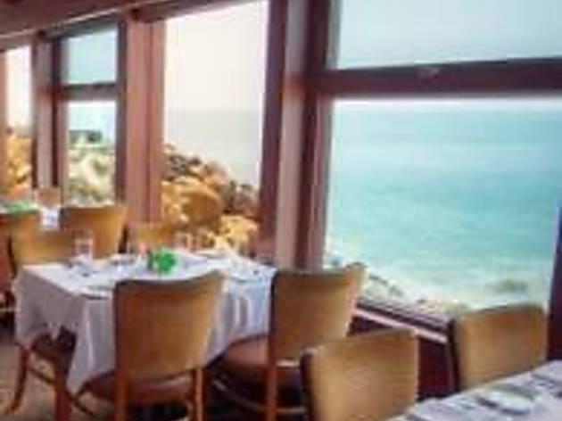 Chart House Restaurant - Malibu (CLOSED)