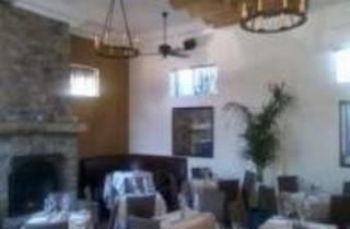 LA Costa Mission Restaurant