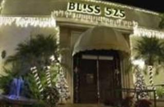 Bliss 525 (CLOSED)