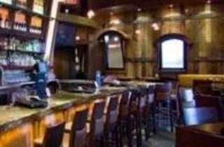 JT Schmid's Restaurant & Brewery - Tustin