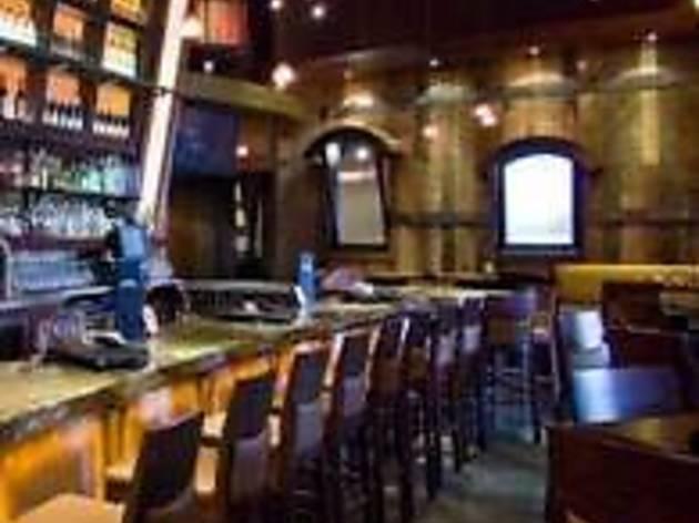 JT Schmid's Restaurant & Brewery