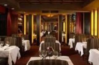 Mastro's Steakhouse - Costa Mesa