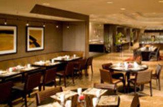 MIX Restaurant & Lounge