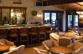 O'Neill's Bar & Grill