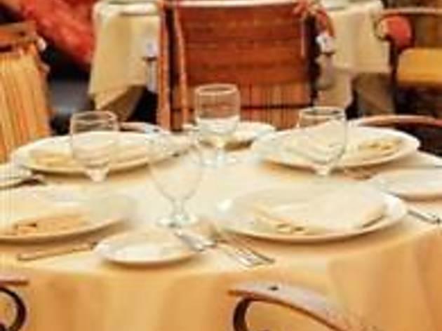 Pinot Provence (CLOSED)