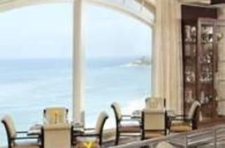 RAYA at The Ritz-Carlton, Laguna Niguel