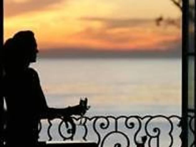 ROCK'N FISH - Laguna Beach (CLOSED)