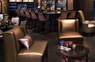 Savoy Restaurant - Crowne Plaza Hotel (CLOSED)