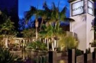 Scott's Restaurant & Bar (fka Scott's Seafood)