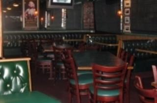 Skosh Monahan's Steakhouse & Irish Pub