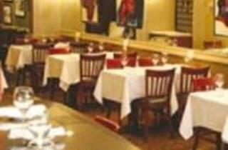 Sundried Tomato Cafe - Laguna Beach (CLOSED)