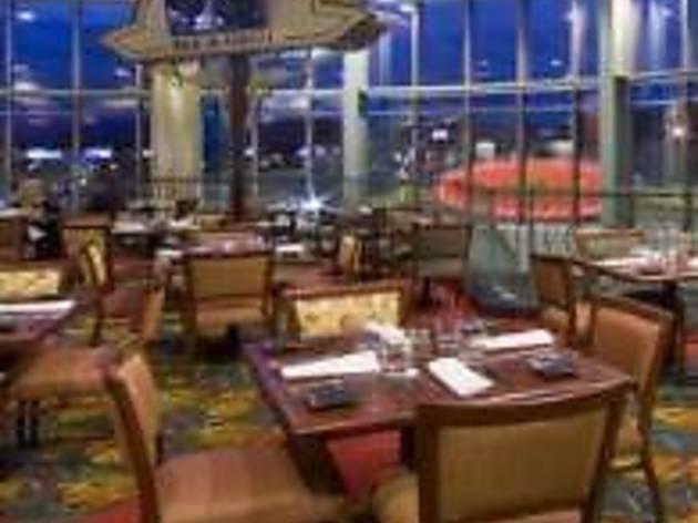 Bogart's Bar and Grill - Thousand Oaks