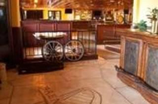 Brendan's Irish Pub & Restaurant - Agoura Hills