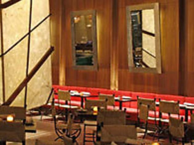 Frida Restaurant Americana - Glendale