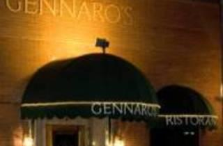 Gennaro's Ristorante