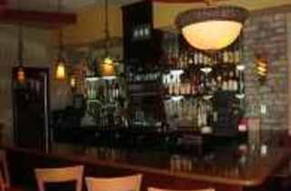 George's Bistro - Valencia (CLOSED)
