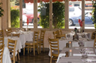 Il Tiramisu Ristorante & Bar