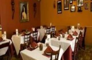 Persia Restaurant - Santa Clarita