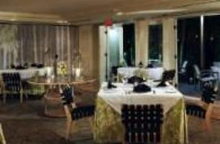 Privato @ Hotel Amarano