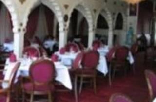 Salomi Restaurant