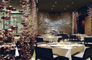Samba Brazilian Steakhouse & Lounge - CityWalk