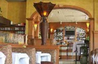 Vivoli Cafe & Trattoria #3