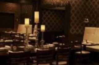 Carmine's Italian - Pasadena