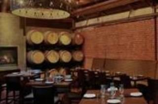 Haven Gastropub + Brewery, Pasadena (CLOSED)