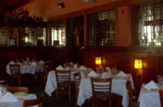 McCormick & Schmick's Seafood - Pasadena (CLOSED)