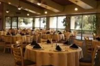 Restaurant at Kellogg Ranch